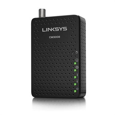 Optimum Approved Modems Bring High Speed Internet in a Hassle Free Manner!